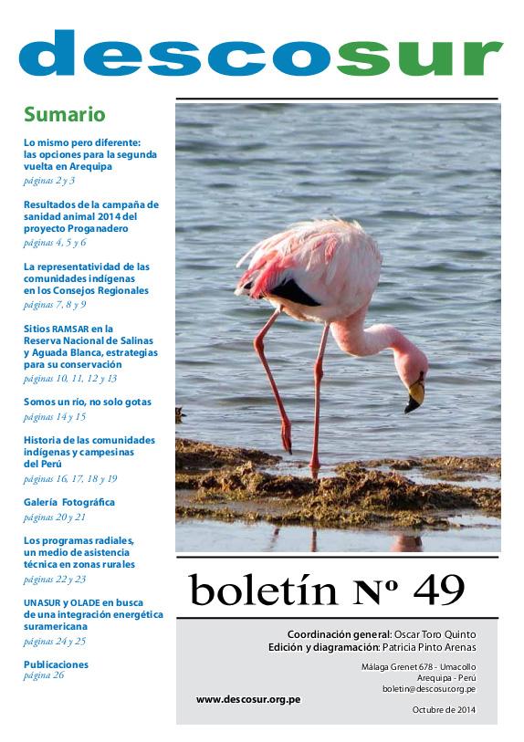 Boletin49