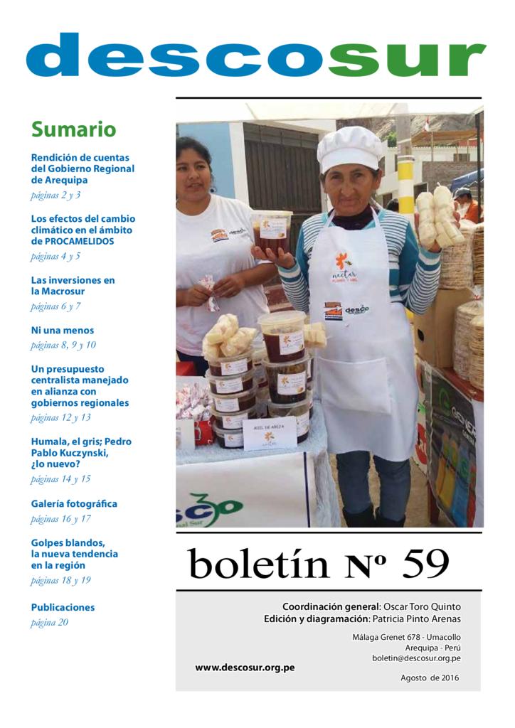 thumbnail of boletin59