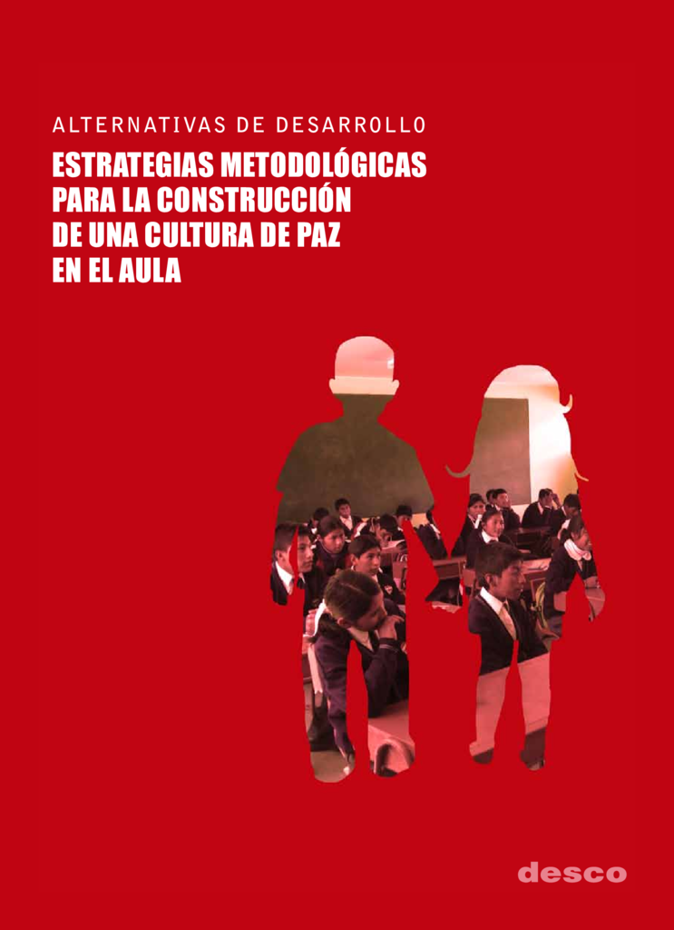 thumbnail of Culturadepaz