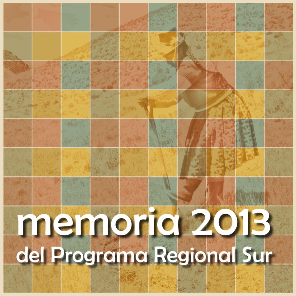 thumbnail of memoria2013