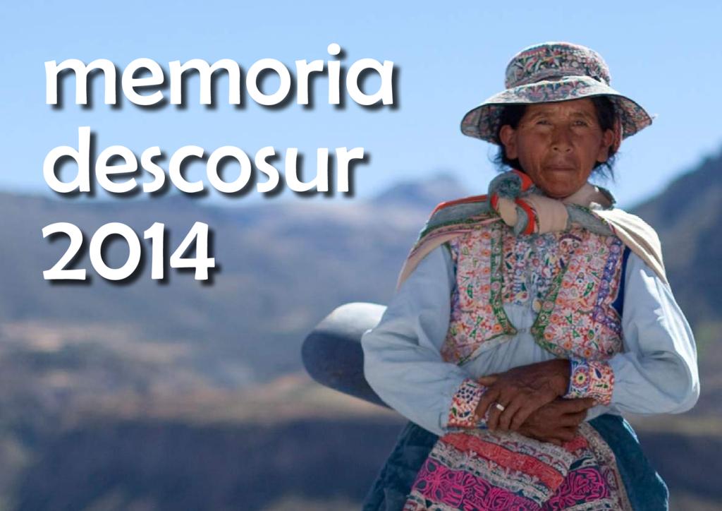 thumbnail of memoria2014