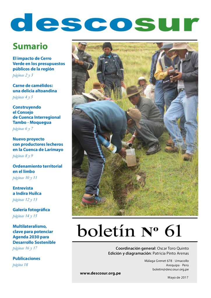 thumbnail of boletin61