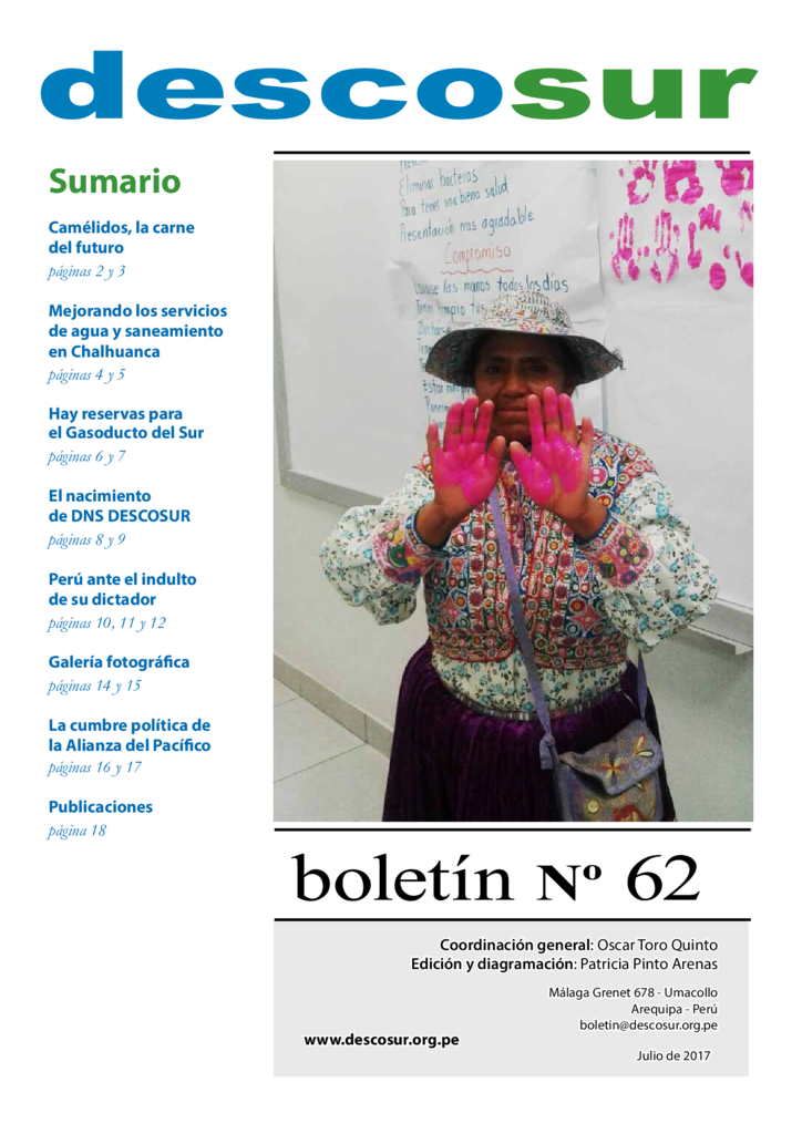 thumbnail of boletin62