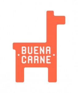 logo BUENA CARNE-01