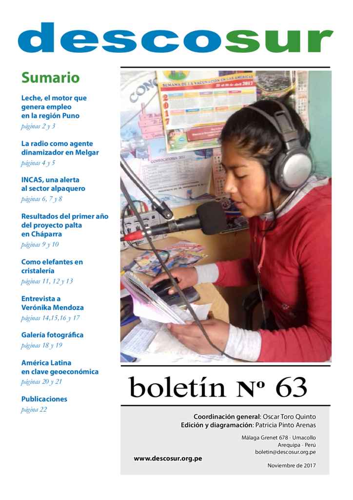 thumbnail of boletin63