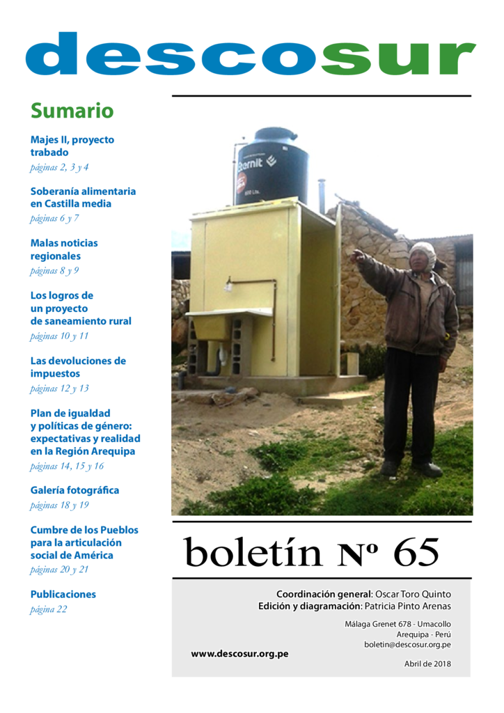 thumbnail of boletin65