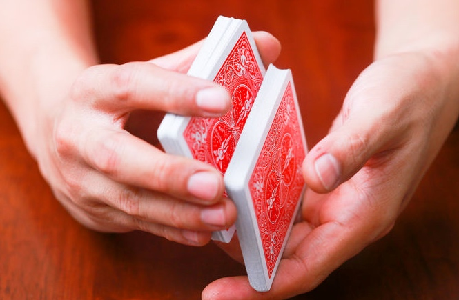 barajar-cartas