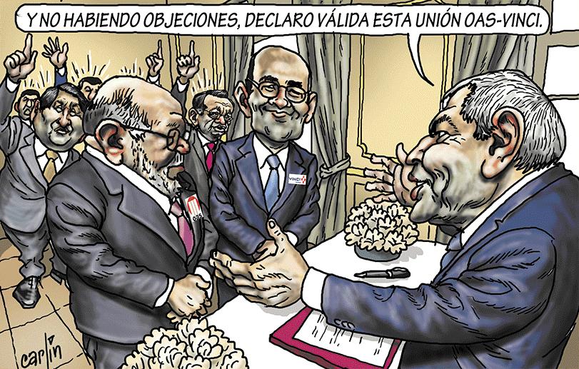 noticia-carlincatura-OAS