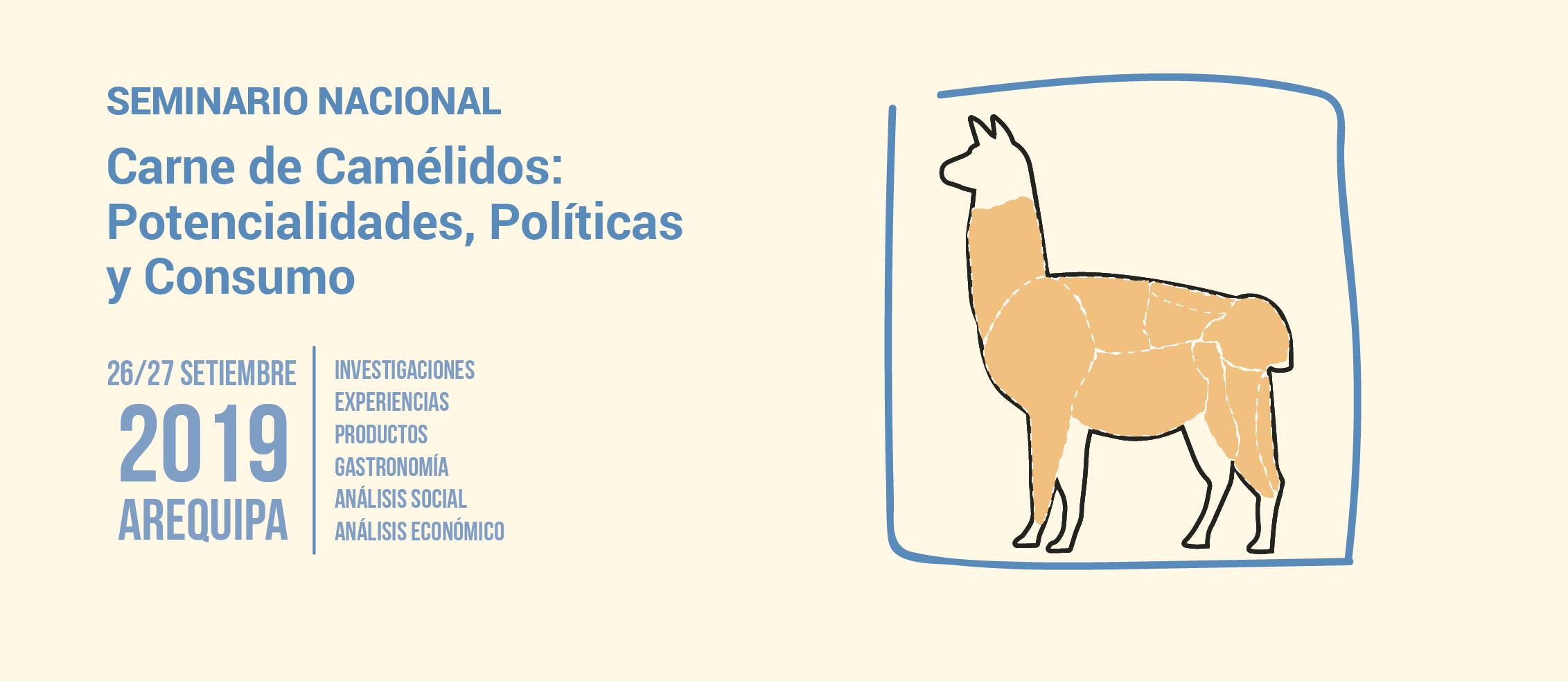 portada_seminario1